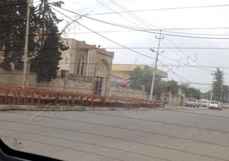 san-efrem-mosul-chiesa-moschea