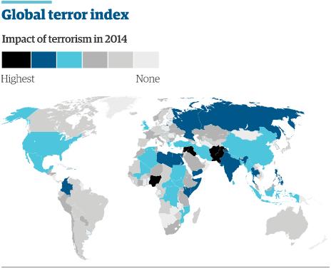 terrorismo-mondiale-iraq-nigeria-pakistan-2014