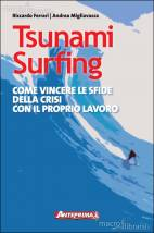 tsunami-surfing-come-vincere-le-sfide-della-crisi-con-il-proprio-lavoro-libro-76454