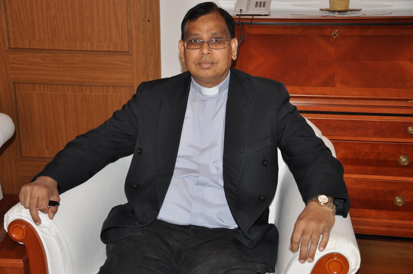 Joseph-Arshad-faisalabad-pakistan-cristiani