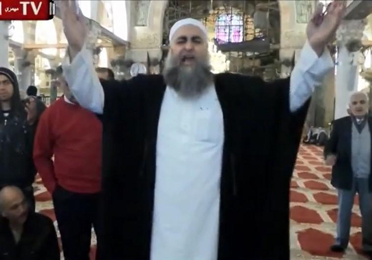 Omar-Abu Sara-israele-palestina