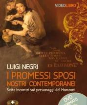 Promessi-sposi-cofanetto-272x326