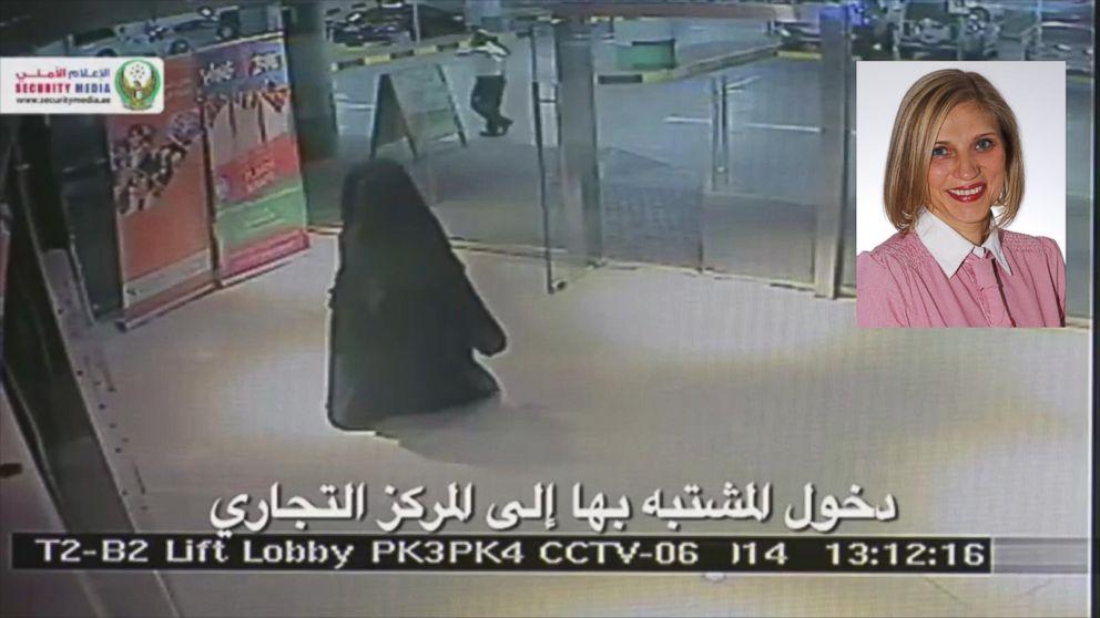 abu-dhabi-omicidio-stato-islamico