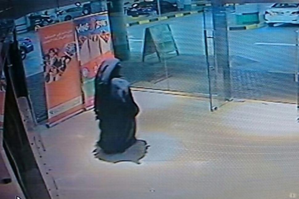 abu-dhabi-omicidio-stato-islamico1
