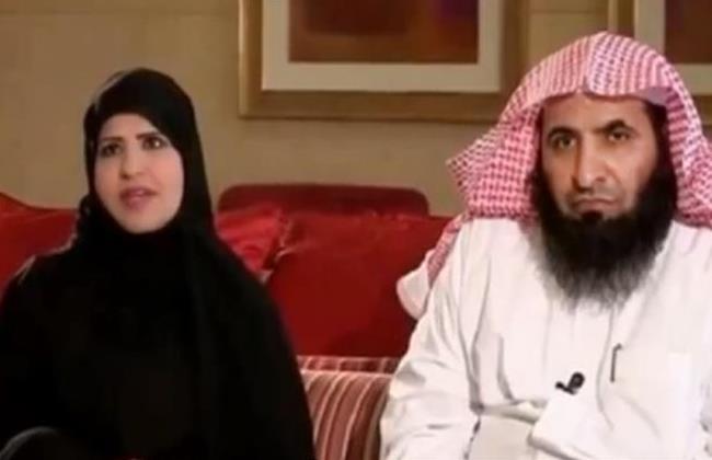 arabia-saudita-islam-ghamedi-velo-donne