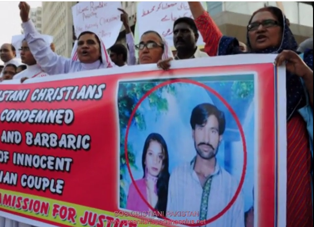 cristiani-pakistan-arsi-vivi