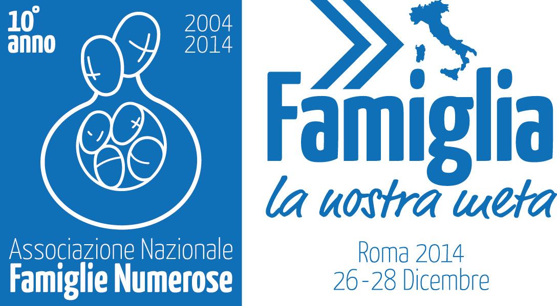 famiglie-numerose-logo-decennale.