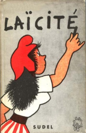 francia-laicità-laicité