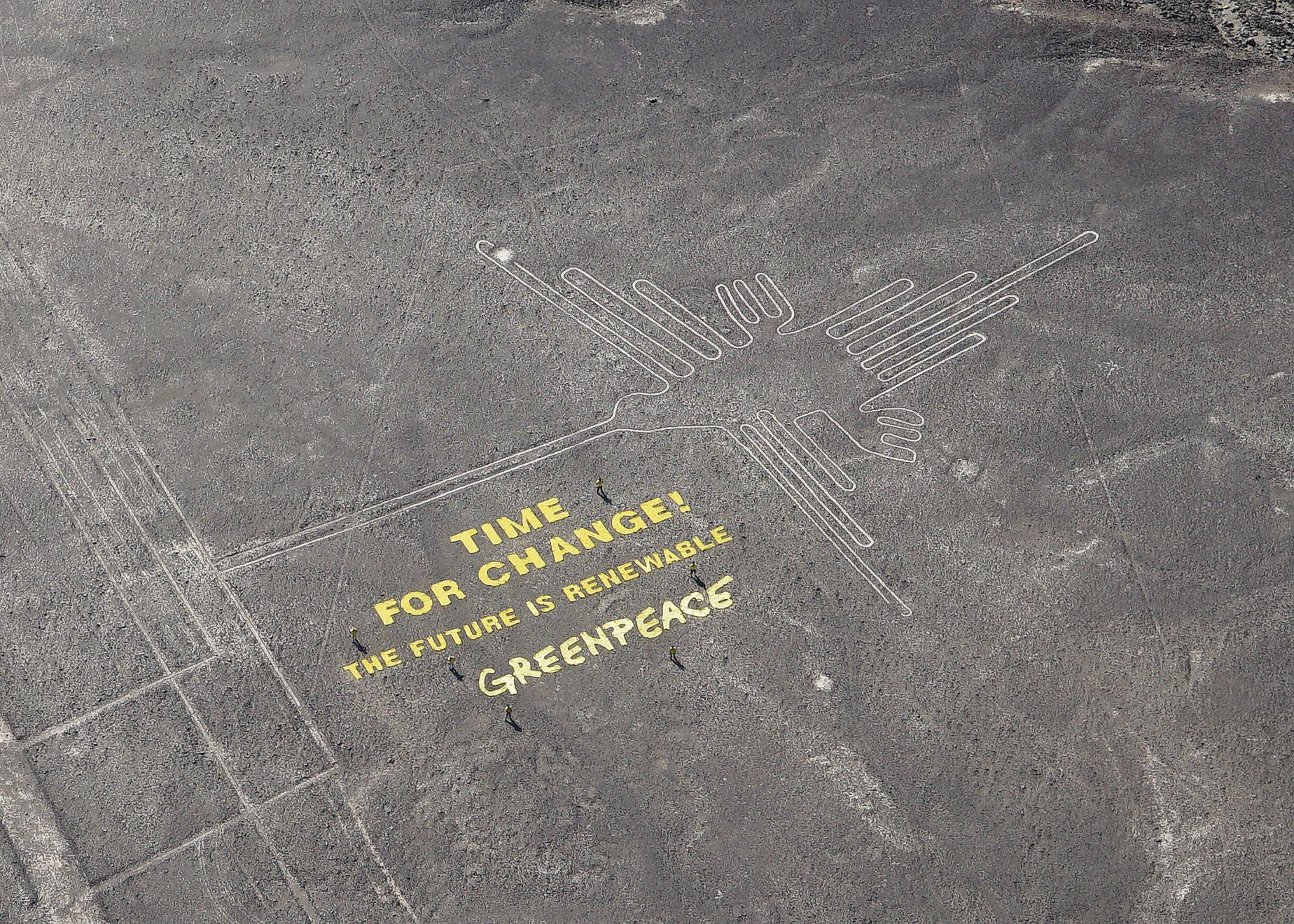 greenpeace-peru-linee-nazca