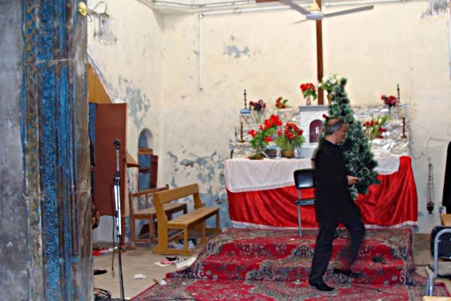 iraq-baqofa-chiesa-san-giorgio