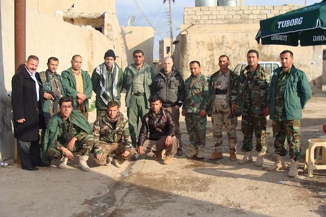 iraq-baqofa-peshmega-rodolfo-casadei_k