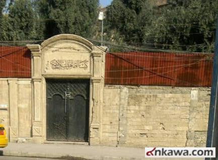 iraq-mosul-chiesa