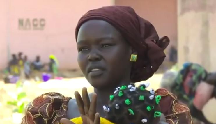 nigeria-boko-haram-cristiani-sfollati1