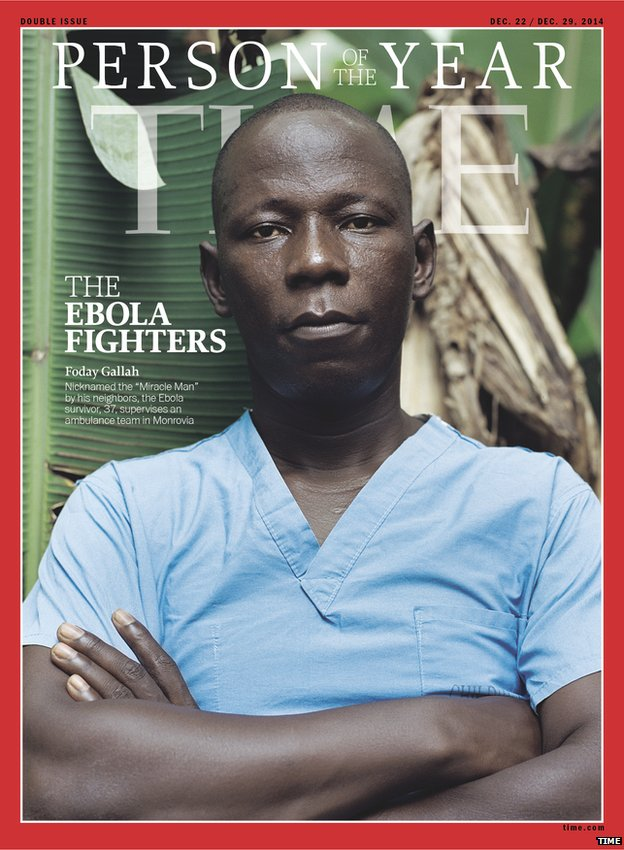 time-person-year-2014-ebola