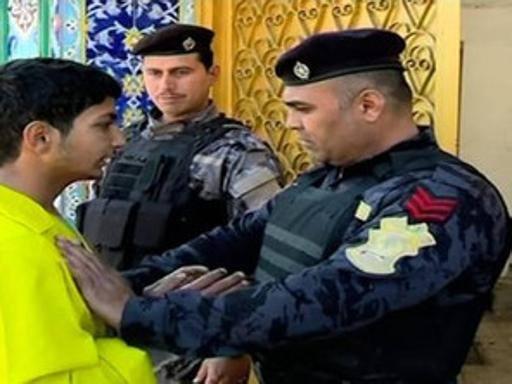 usaid-stato-islamico