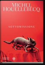 Houellebecq-sotomissione