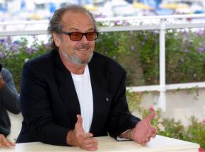 Jack-Nicholson-lp
