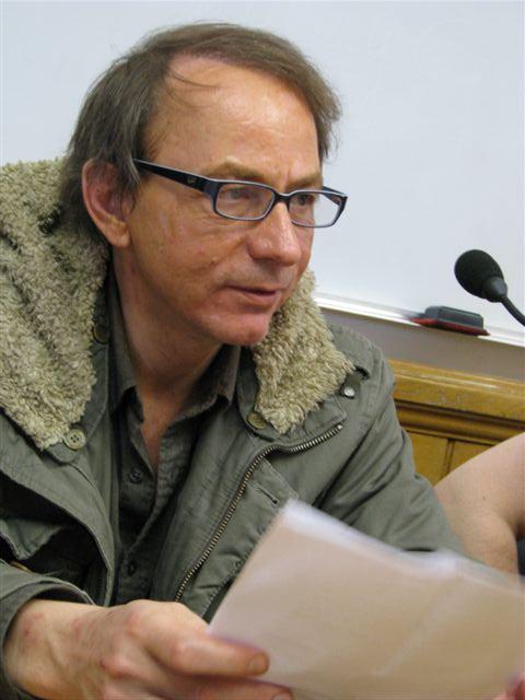 Michel_Houellebecq_Foto_Mariusz_Kubik_wikimedia