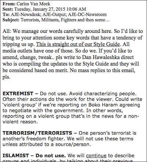 al-jazeera-terrorismo