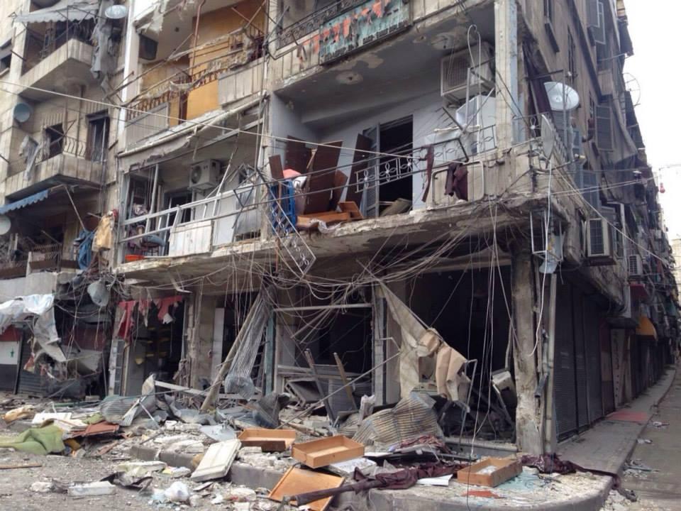 aleppo-antaki-siria-guerra1