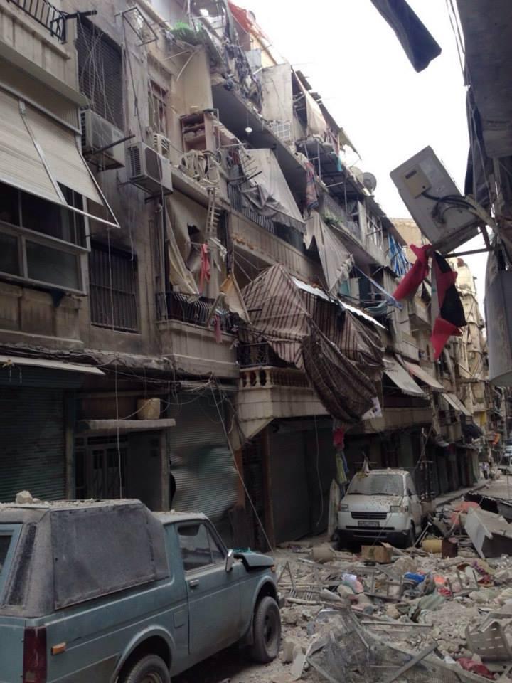 aleppo-antaki-siria-guerra2