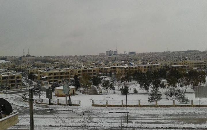 aleppo-neve-siria-guerra