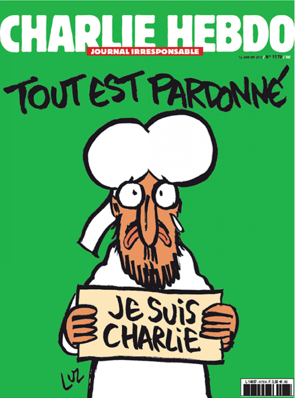 charlie-hebdo-copertina-francia-islam-maometto