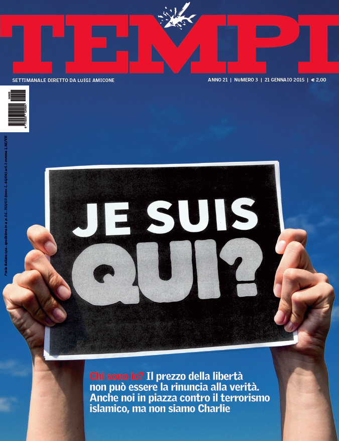 charlie-hebdo-terrorismo-islamico-francia-tempi-copertina