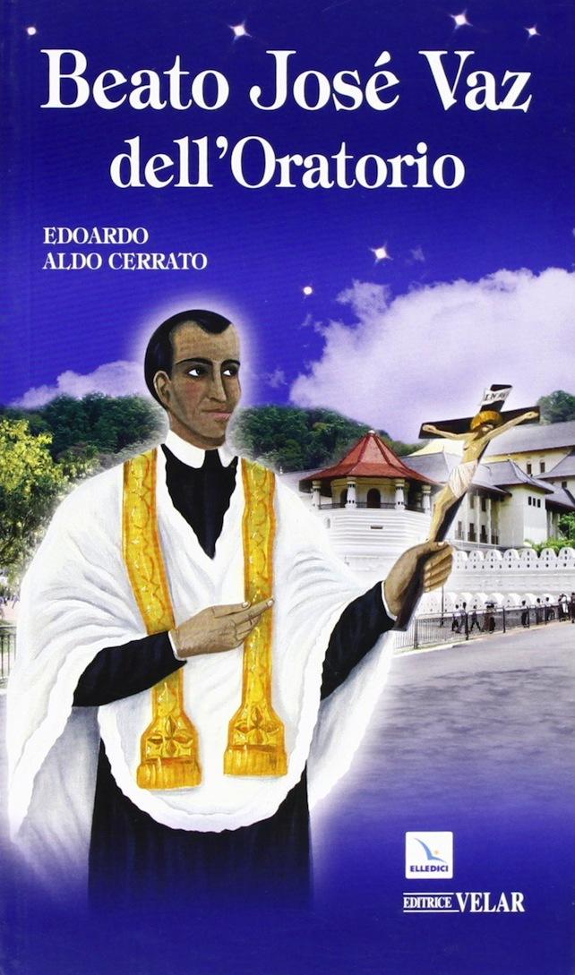 edoardo-aldo-cerrato-beato-jose-vaz-oratorio-sri-lanka