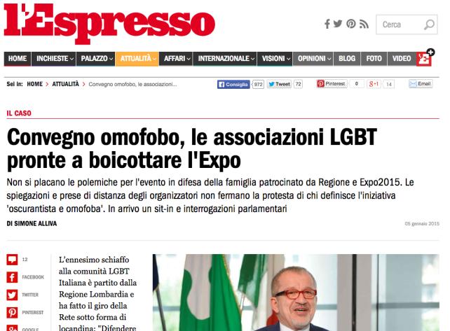 espresso-sala-expo-convegno-famiglia-omofobia-k