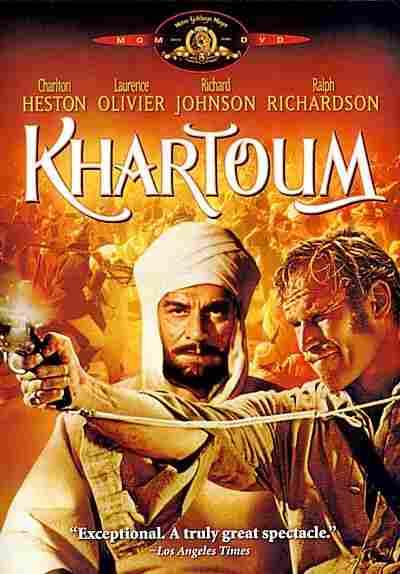 khartoum-792543l