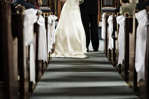 matrimonio-shutterstock_132553037