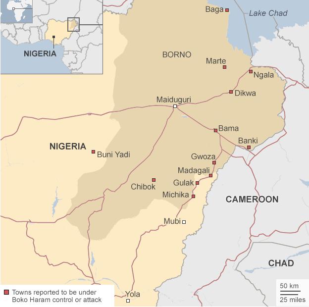 nigeria-boko-haram-conquiste