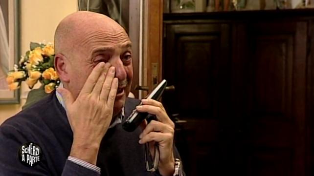 paolo-brosio-scherzi-a-parte-papa-francesco-h