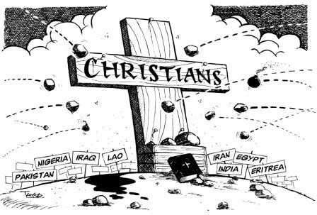persecuzioni-cristiani