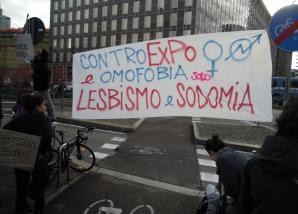 presidio-omofobia-02