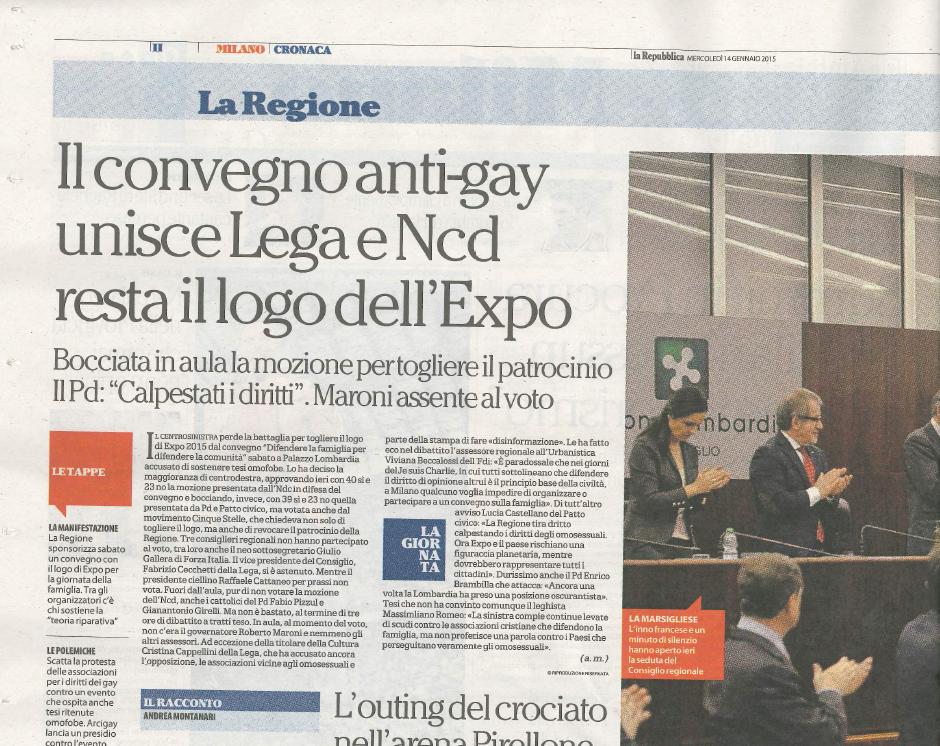 repubblica-convegno-omofobia