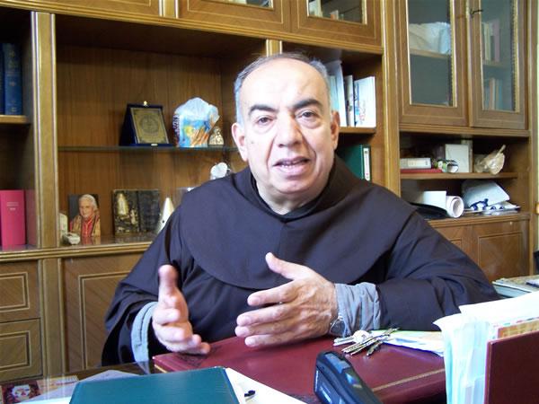 siria-aleppo-vicario-apostolico-georges-abou-khazen