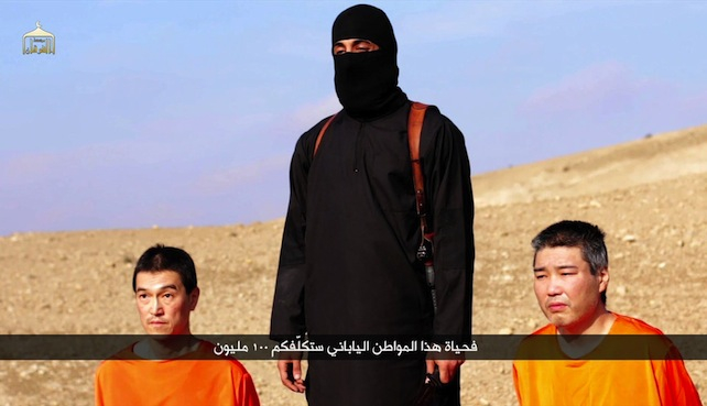 stato-islamico-ostaggi-giapponesi-goto-yukawa-k