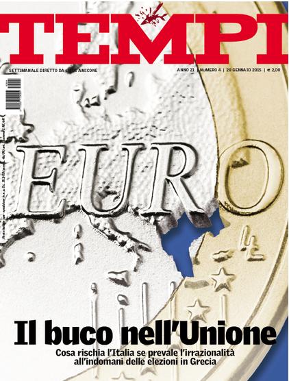 tempi-euro-grecia