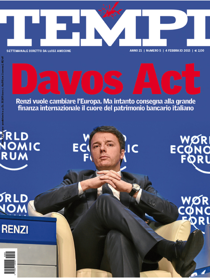tempi-renzi-davos-act