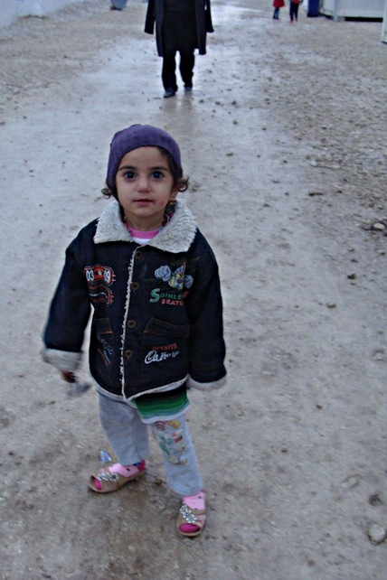 yazidi-profughi-campo-sharia-foto-rodolfo-casadei-3