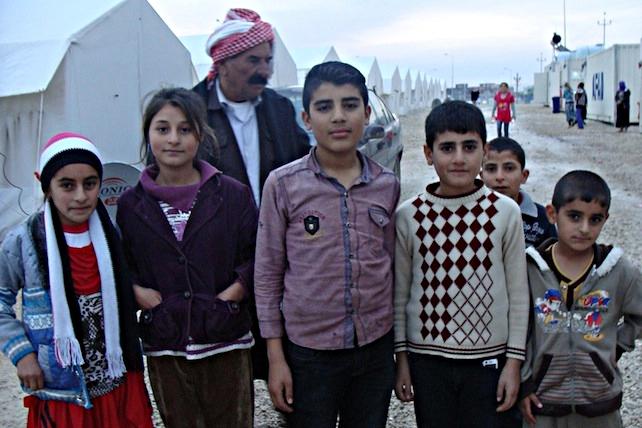yazidi-profughi-campo-sharia-foto-rodolfo-casadei-4