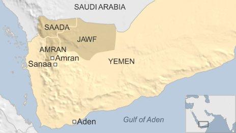 yemen-mappa-sana'a-houthi