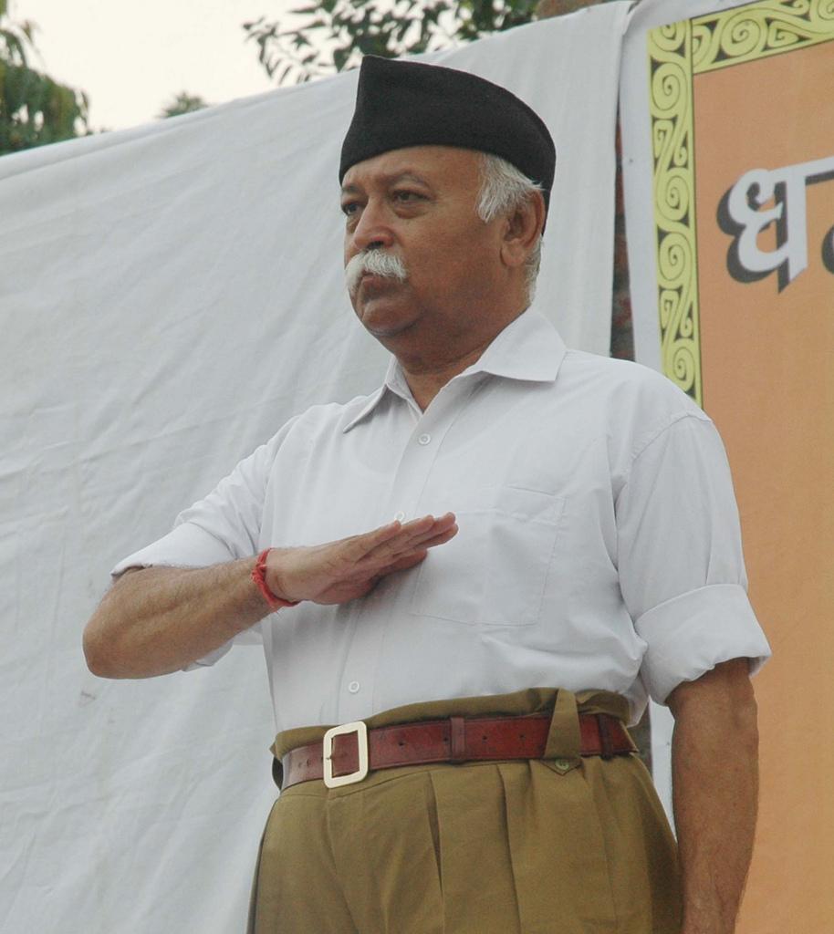 Mohan-Bhagwat-nocredit
