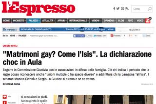 binasco-isis-nozze-gay