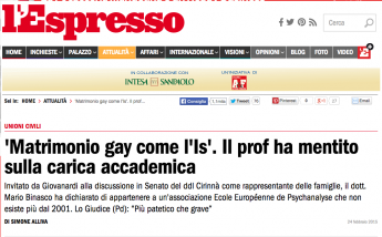 binasco-isis-nozze-gay-titoli