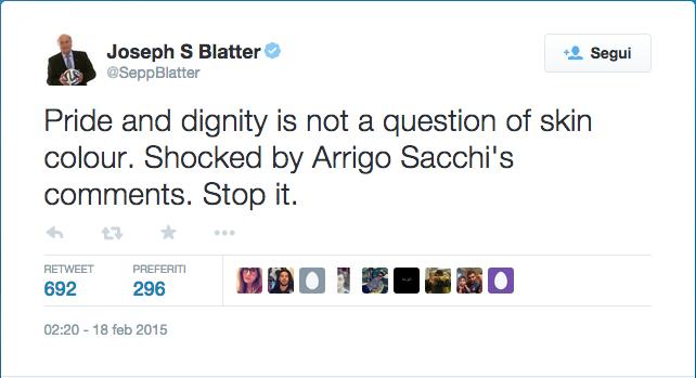 blatter-sacchi-twitter