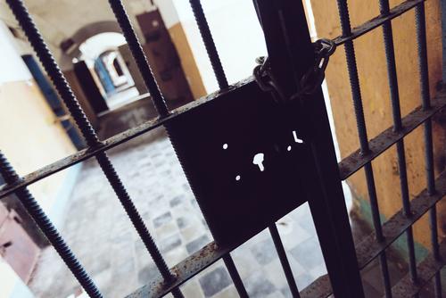 carcere-shutterstock_208687927