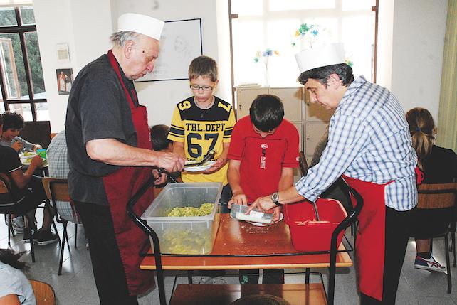 don-antonio-villa-scuola-paritaria-tarcento-udine-1
